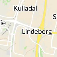 Unionen Sydväst, Malmö