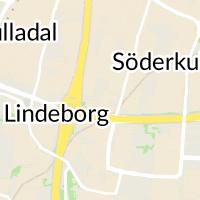 Kungsörnens förskola, Malmö