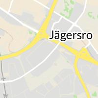 EKO, Malmö
