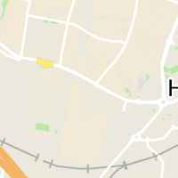 Malmö Kommun - Daglig Verksamhet Hyllie, Malmö