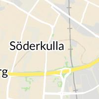 Särskilda Boende Äldreomsorg, Malmö