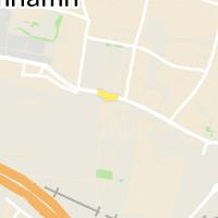 Hemköp Malmö Elinegård, Limhamn