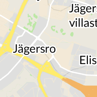 Telenor Sverige AB, Malmö