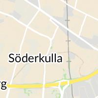 Nydala förskola, Malmö