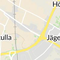 MAX i Malmö, Malmö