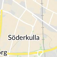 Eriksfälts förskola, Malmö