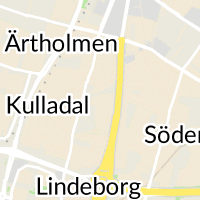 Hemtjänst Kulladalsgatan, Malmö