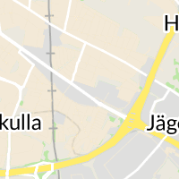 Apotek Hjärtat Retail AB, Malmö