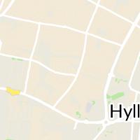 Malmö Kommun - Vårdboende Högsåkerringen, Limhamn