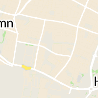 Mossagårdens Fritidshem, Limhamn
