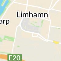 AB Peter Landgren & Co, Limhamn
