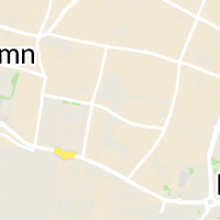 Djupadalsskolan, Limhamn