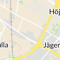 Avenbokens Behandlingshem, Malmö