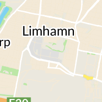 DNS Redovisningstjänst, Limhamn