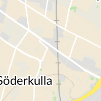 Hemtjänst Grupplokal Eriksfältsgatan, Malmö
