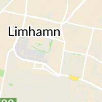 Malmö Kommun - Vårdboende Annetorpsgården, Limhamn