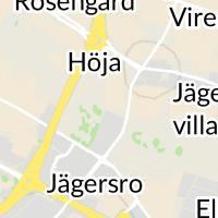 Fölets förskola, Malmö