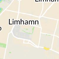 Limhamn Sporthall, Limhamn