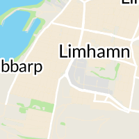 Malmö Kommun - Larmcentral, Limhamn