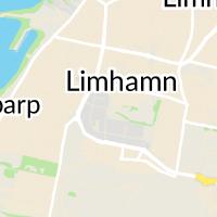 Limhamns Förskola, Limhamn