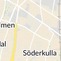 Heleneholms förskola, Malmö