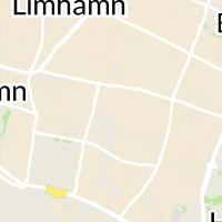 Djupadals förskola, Limhamn