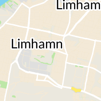 Bergaskolan, Limhamn