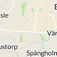 Region Skåne, Bara
