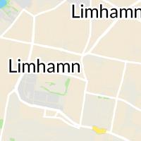 Berga uteförskola, Limhamn