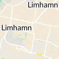 Elevhem Västanväg, Limhamn