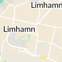Berga förskola, Limhamn