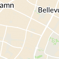 Malmö Kommun - Genomgångsboende Knäbäcksgången, Malmö