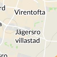 Sector Alarm AB, Malmö