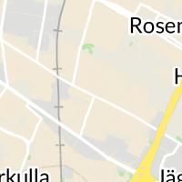 Bulltofta Kött, Malmö