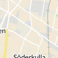 Komvux Malmö Heleneholm SFI, Malmö