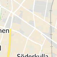 Malmö Idrottsgrundskola, Malmö