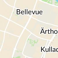 Lidl, Malmö