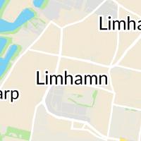 Capio Sjukvård AB, Limhamn