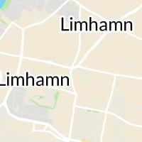 Flodillerns förskola, Limhamn