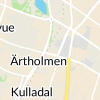 Satellitskolan, Malmö