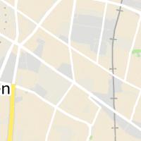 Emmaus Björkå, Malmö