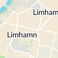 Malmö Kommun - Hemtjänst Och Daglig Verksamhet Getgatan, Limhamn