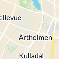 Malmö Pingstförsamling, undefined