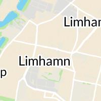 Kvällstidningen Expressen AB, Limhamn