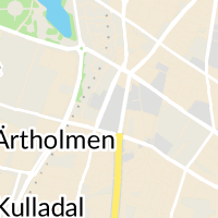 Kniv & Gaffel, Malmö