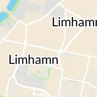 Linnéskolan, Limhamn
