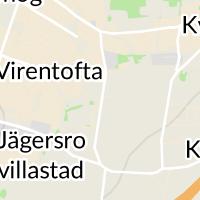 Mossebo förskola, Malmö