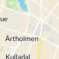 Malmö Kommun - Jobb Malmö, Insatsenheten Aktivitetscenter, Malmö