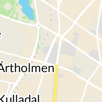 Svea Vaccin, Malmö