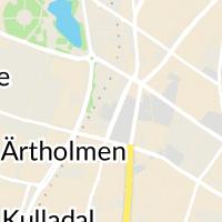 IDEON-kliniken, Malmö